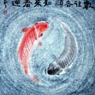 @xiangruipuzhao