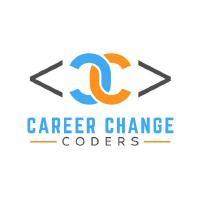 @careerchangecoders