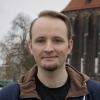 Kamil Krzyk (FisherKK)