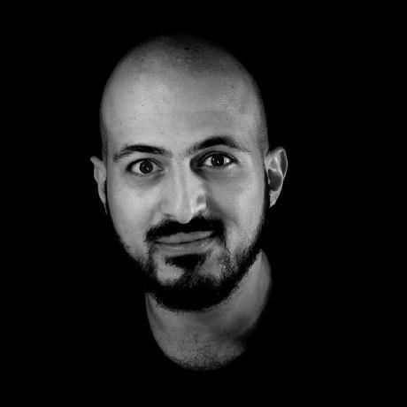 Mohamed Mayla