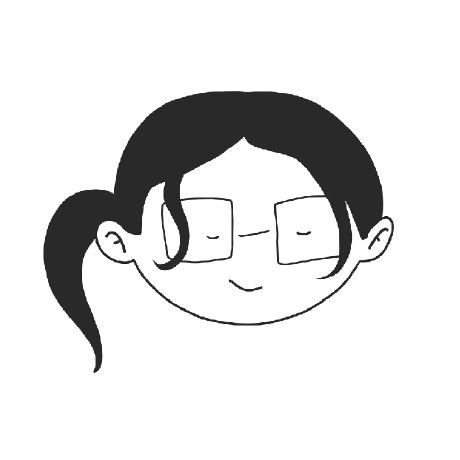 Maggie Yang's avatar