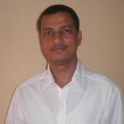 @dhananjayksharma