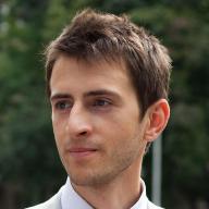 @Pavel-Bakunovich