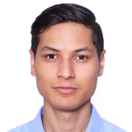Apresh Agarwal