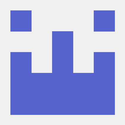 Ahmad Zayan's avatar