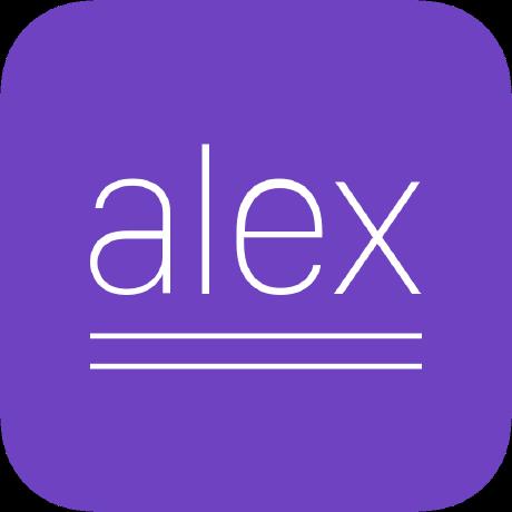 get-alex