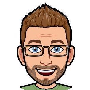jminno's avatar