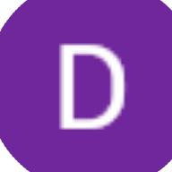 @derickc