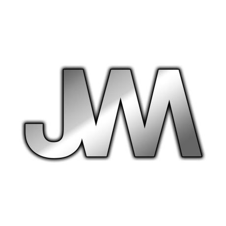 James W Mann
