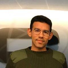 Joseph Ayala