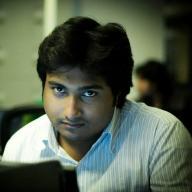 @smmohiuddin