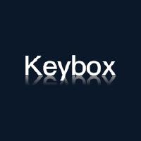 @KeyboxWallet