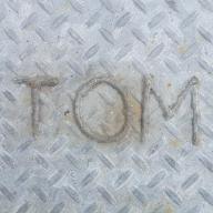 @TomKeddie