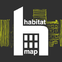 @HabitatMap
