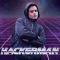 @caali-hackerman