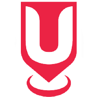 @surething-project
