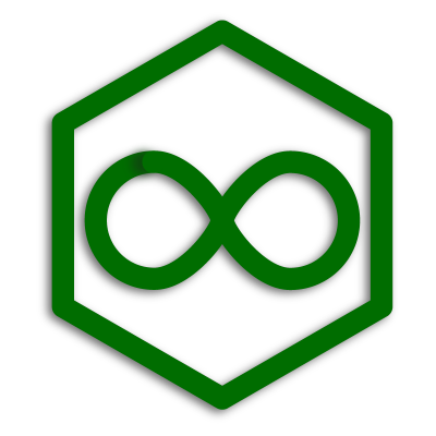 GitHub - node-cron/node-cron: A simple cron-like job scheduler for