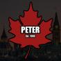 @PeterV1999