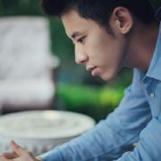 @zhangryan