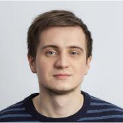 @DanKhizov