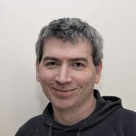 Bryan McLellan