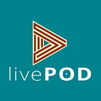 @livepod
