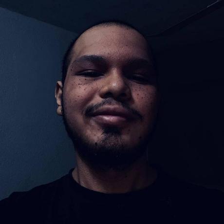 Eyder A. Concha's avatar
