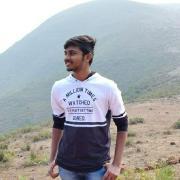 @harshithpabbati