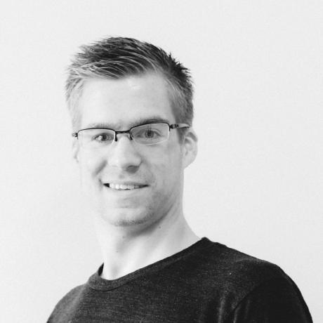 Tyler van der Hoeven
