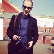 @drozdovsky
