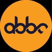 @abbc-foundation