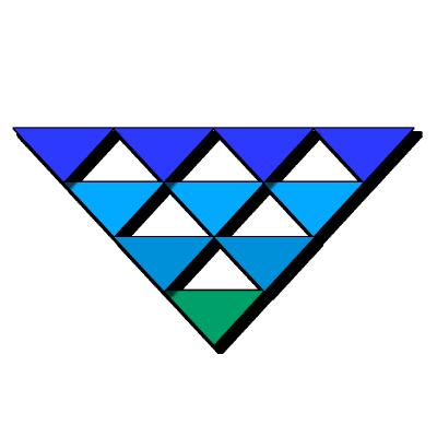 GitHub - jerakia/jerakia-ansible-lookup-plugin: An Ansible lookup