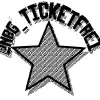 @ticketfrei