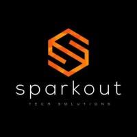 @sparkouttech