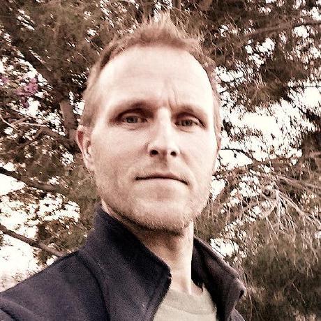 SeretalabsMonologFluentdBundle developer