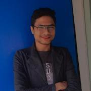 @ibrahemesam