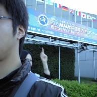 @takahiro-yachi