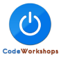 @codeworkshops