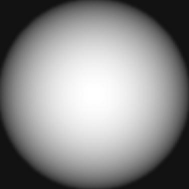 Brandhsu's avatar