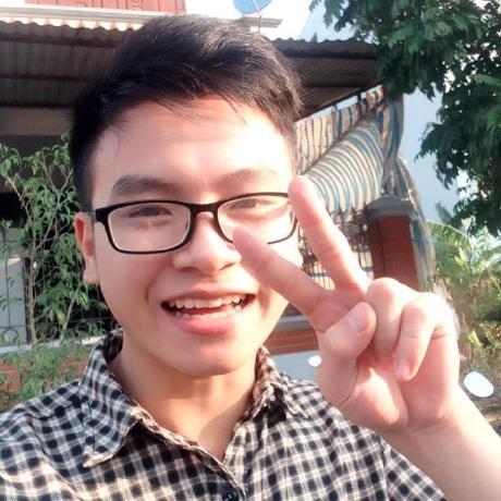 tuananh1998hust's avatar