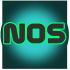 @NoobOS