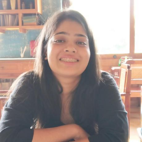 Medhavi-16 Srivastava