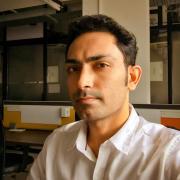 @abhijithshivaswamy