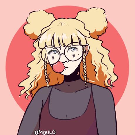 Pia Korndörfer's avatar