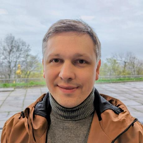 tshemsedinov