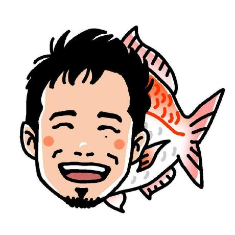 Masatomo Sakagami's icon