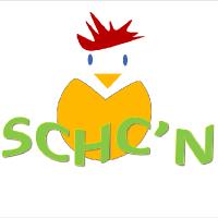 @openschc