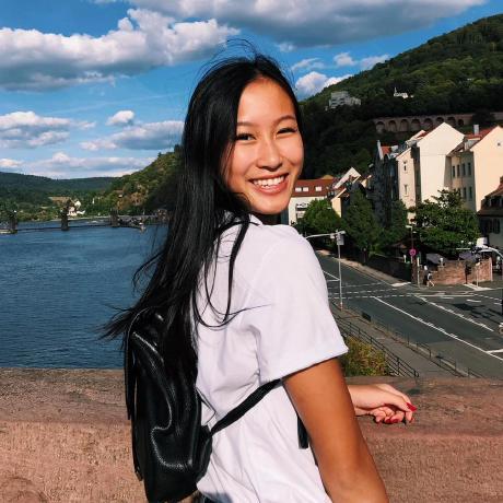Jolene Zheng