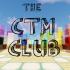 @ctmclub