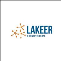 @Lakeer-org